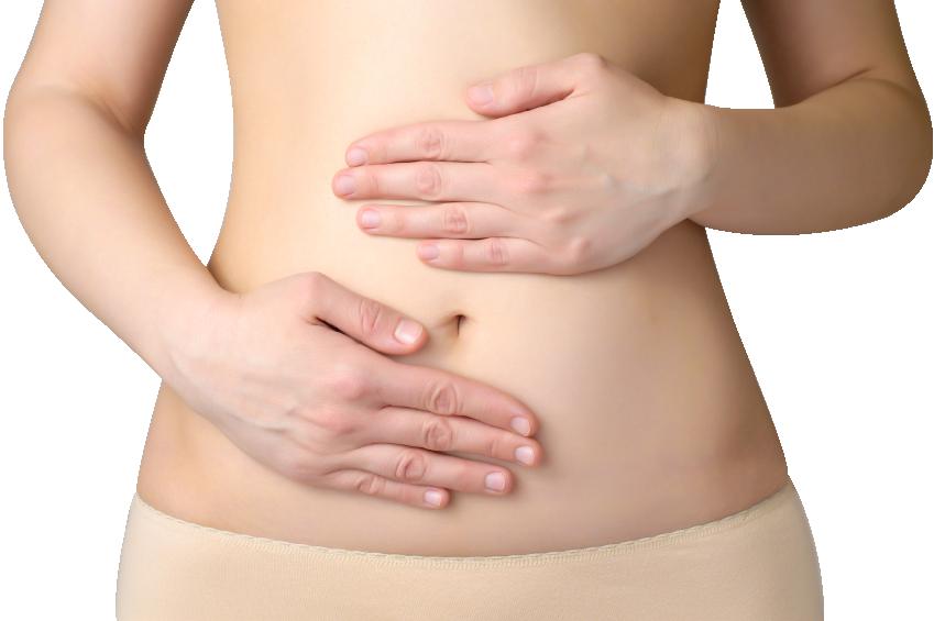 Endometriosis sintomas de la enfermedad
